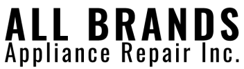 ALL BRANDS Appliance Repair Inc.